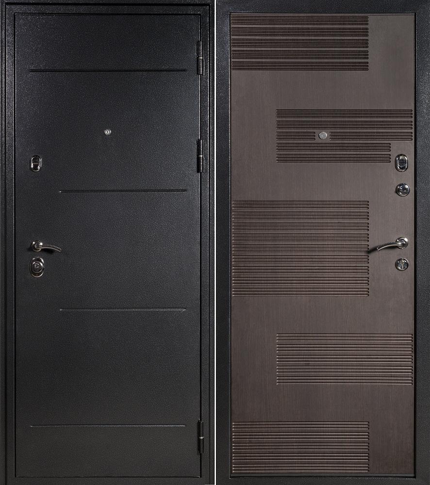 фото дверей из стали если россией все