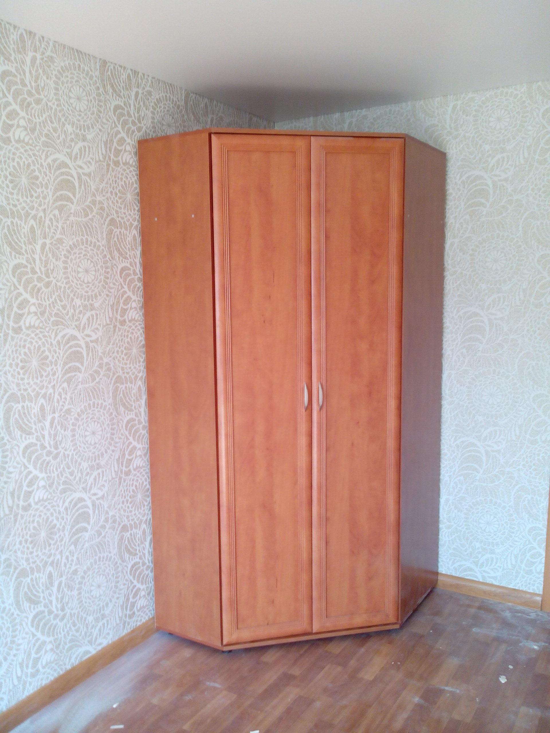 корпусная мебель для кухни электрогорск каталог